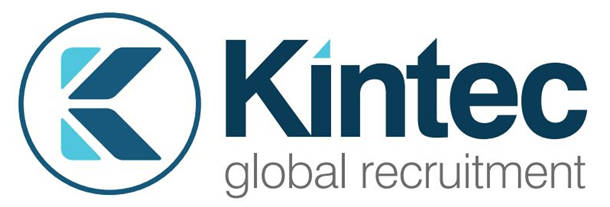 Kintec's New Look